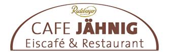 Cafe Jähnig